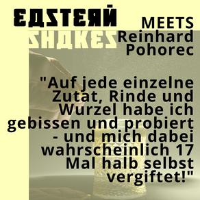 Reinhard Pohorec, Wien, 1 von 2