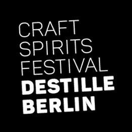 Vorträge Craft Spirits Festival