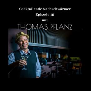Thomas Pflanz, Hildegard Bar, 2 von 3