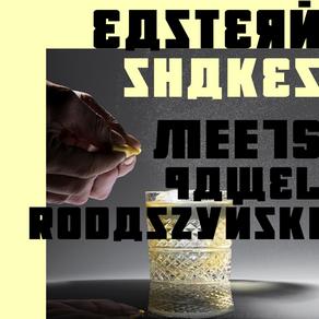 Pawel Rodaszynski from Warsaw, Poland (1/1, in English)