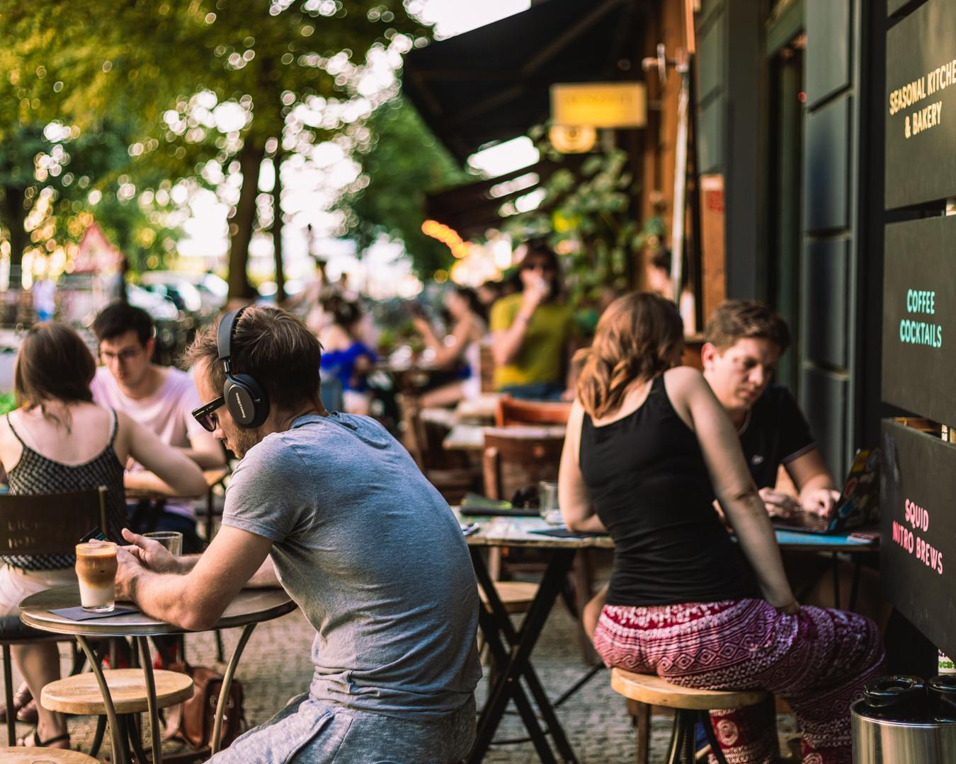 people terrace FB-1.jpg