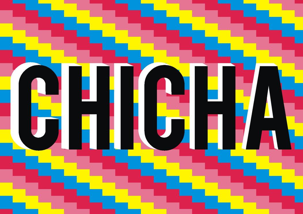 chicha alone.jpg