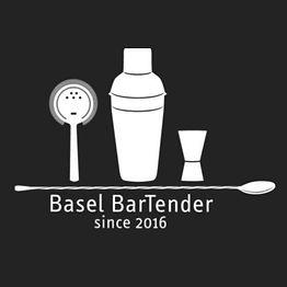 Jury Basel BarTender Cocktail Competition