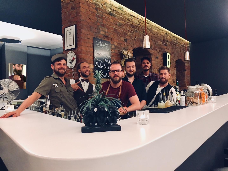 Team-booze-2018.jpg