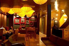 Xu war das erste Restaurant Ho-Chi-Minh-Stadt, welches traditionelle Vietnamesische Küche mit modernsten Standards und Ideen kombinierte. Ich entwickelte daraus ein zeitgemäßes Menü für die unglaublich gut besuchte Bar unter dem Restaurant.