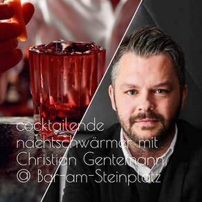 Christian Gentemann - Bar Am Steinplatz - 2/2