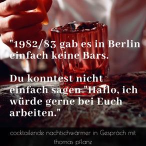 Thomas Pflanz, Hildegard Bar, 3 von 3
