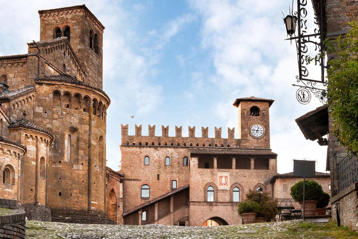 Castel-Arquato-02