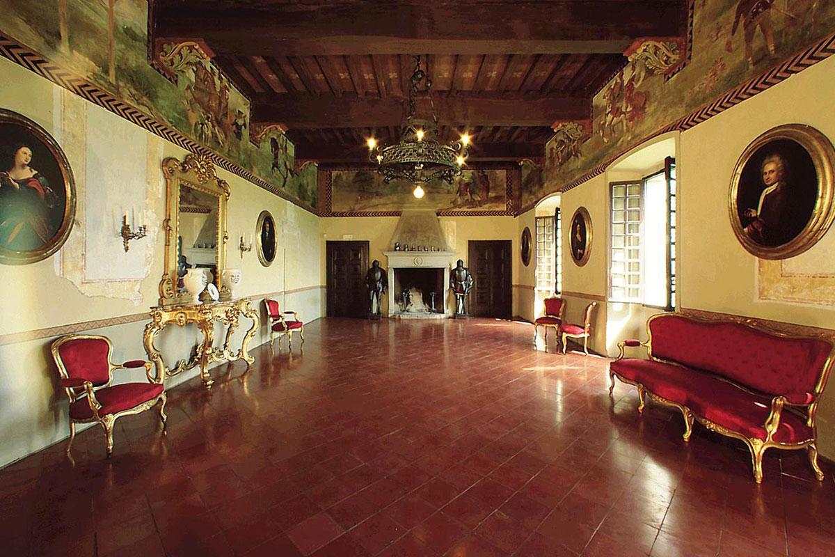 Castel-Arquato-01