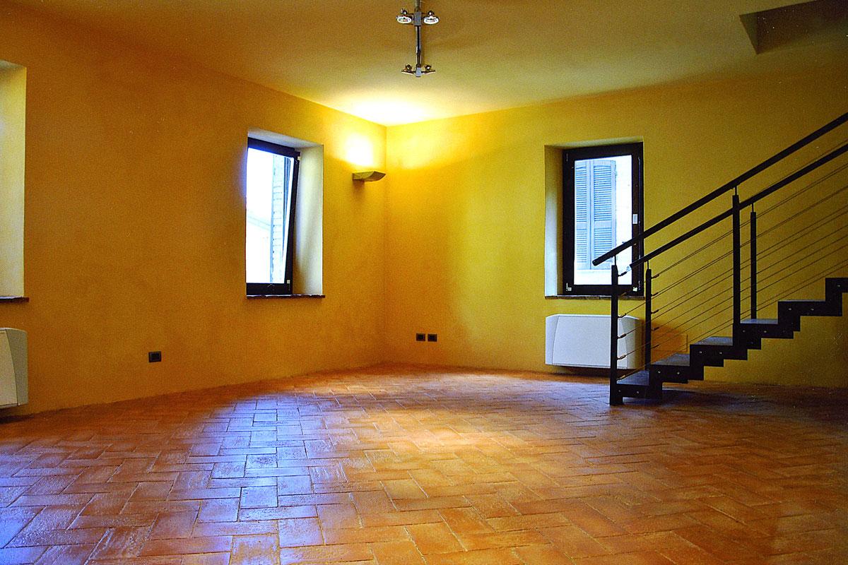 Castel-Arquato-07