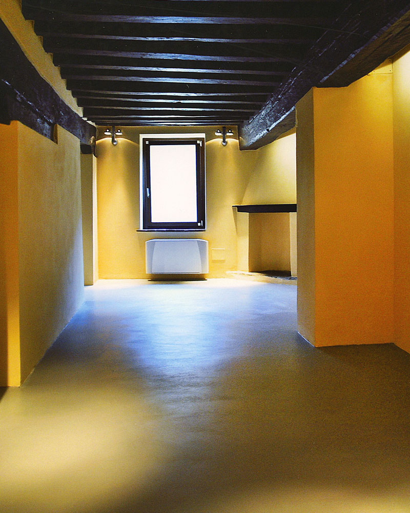 Castel-Arquato-04