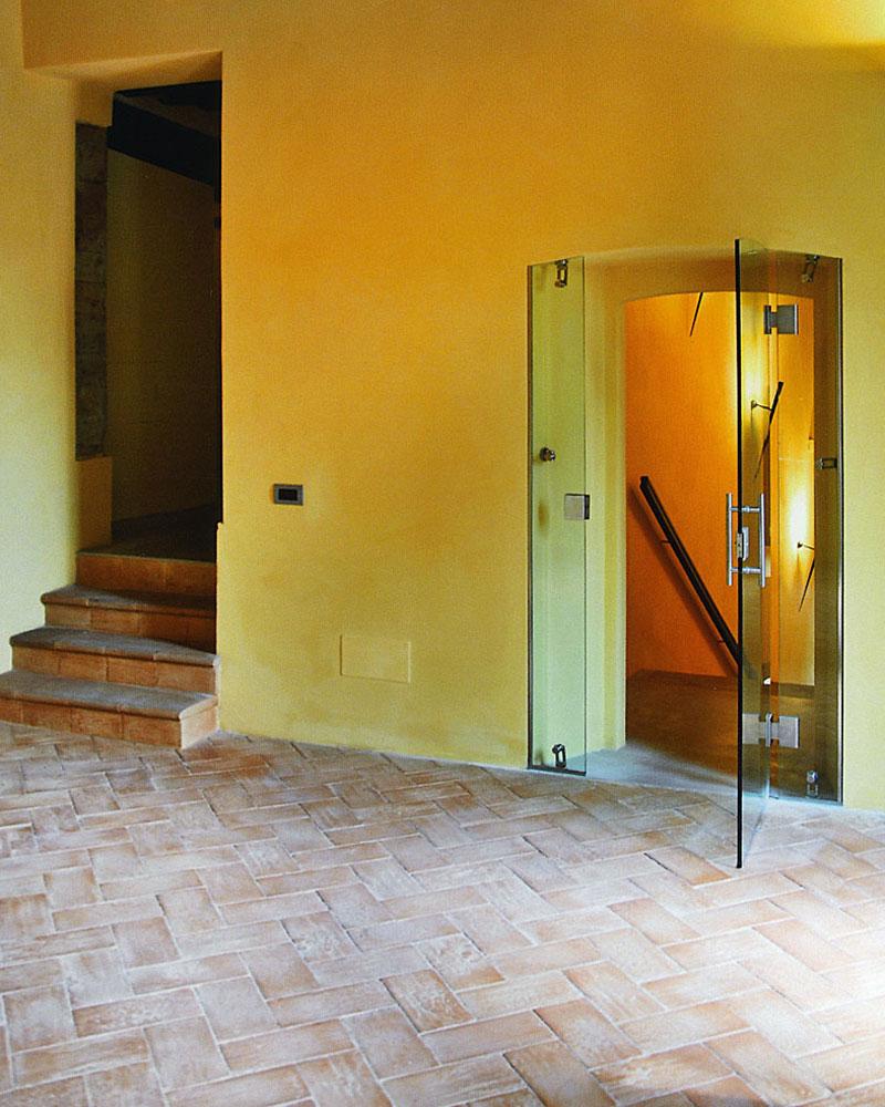 Castel-Arquato-03