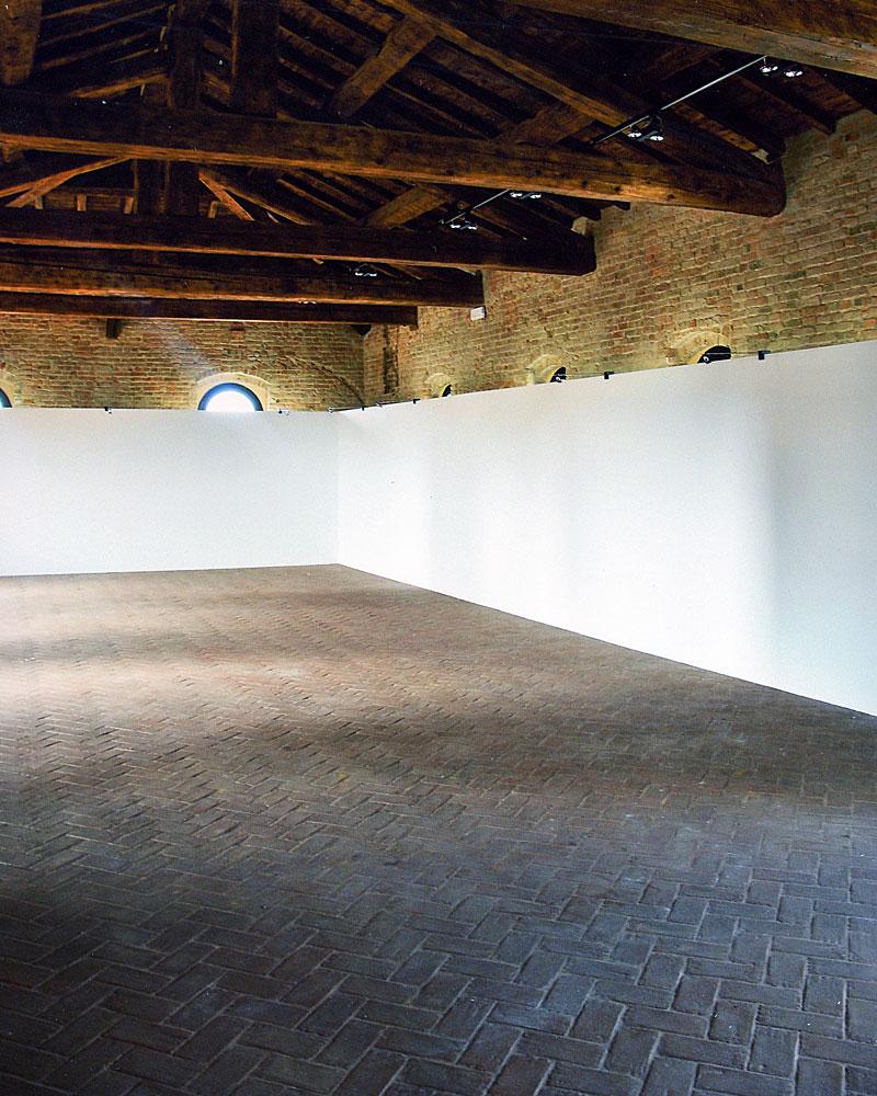 Castel-Arquato-08
