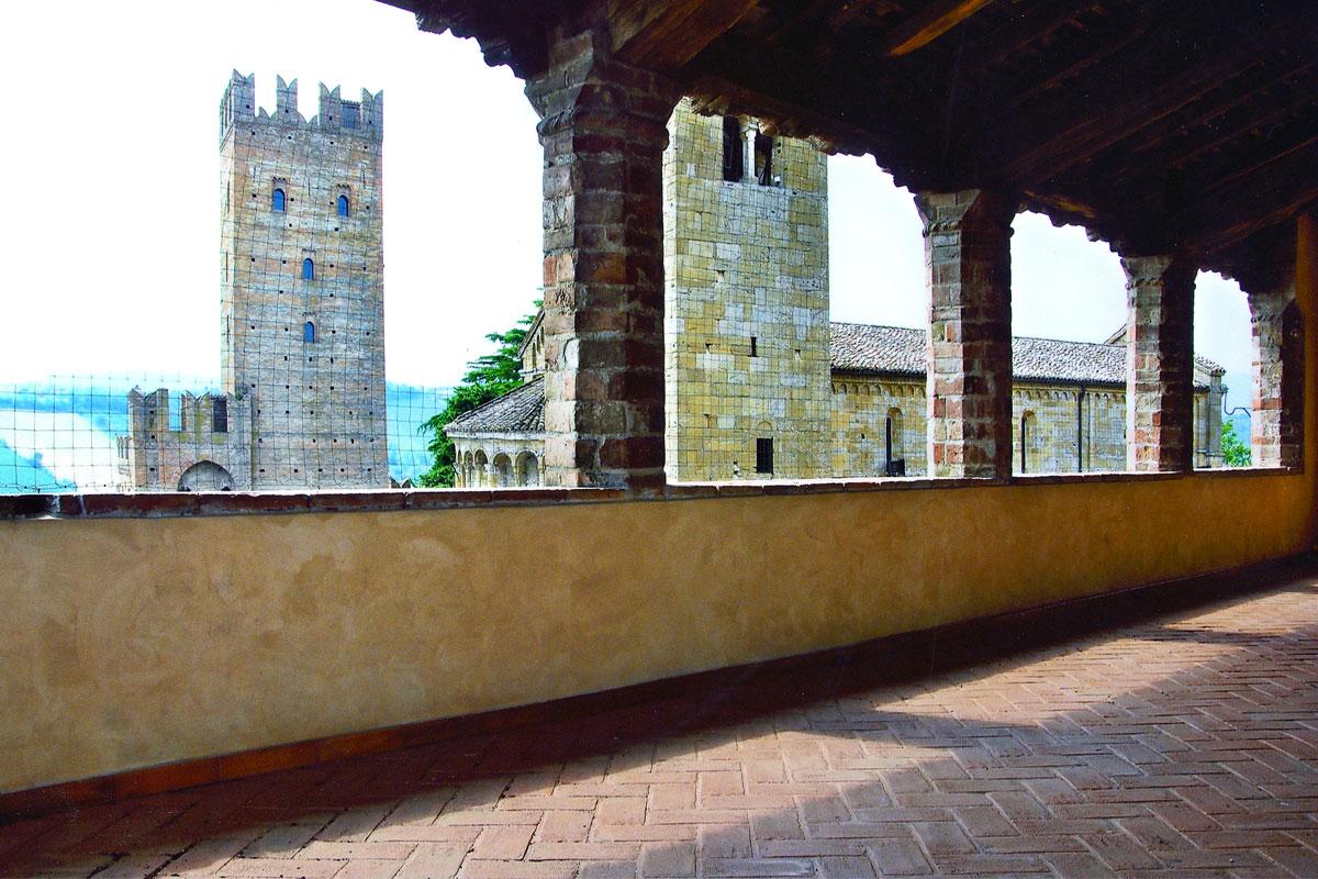 Castel-Arquato-09