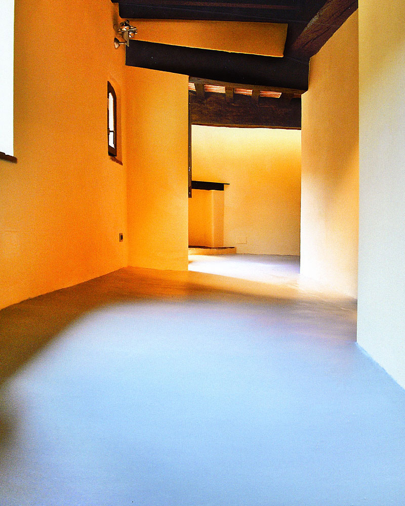 Castel-Arquato-06