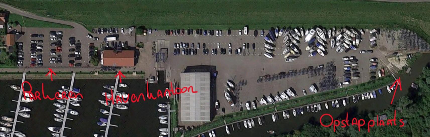 Plattegrond jachthaven 1.jpg