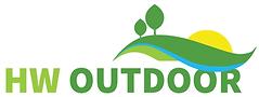 HWoutdoor logo.png