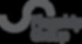 FlagshipGroup_RGB colour logo_100mm.png