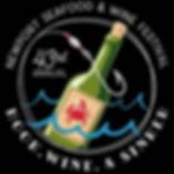 Wine__Spirits_Fair_Overlay_600x350.jpg