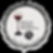 PortlandSeafoodandWine-Award-Silver.png