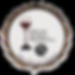 PortlandSeafoodandWine-Award-Bronze.png