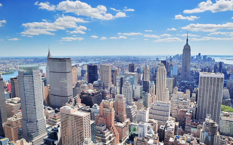 NYC Skyline2.jpg