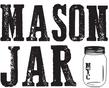mason-jar-nyc.png