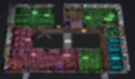 Matterport3 with Zones.jpg