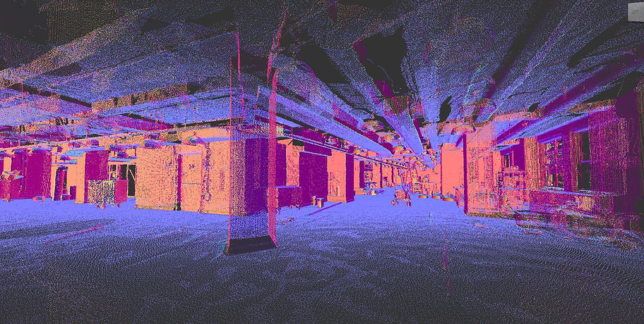 scan 1440 21st FL.JPG