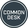 common desk.png