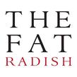 Fat Radish.png