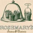 Rosemarys.png