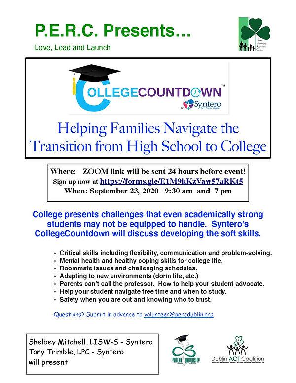 College link-.jpg