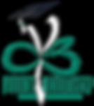 Parent University Logo.png