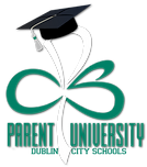 Parent University Logo.png