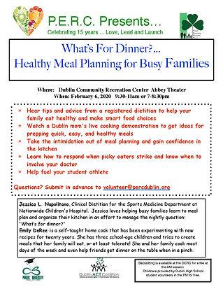 NutritionFeb2020.jpg
