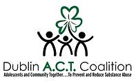 Dublin ACT.png