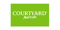 Courtyard Marriot Logo.png