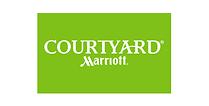 Courtyard Marriot Logo.png