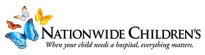 NWC logo.jpg