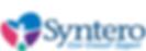 Syntero logo.png