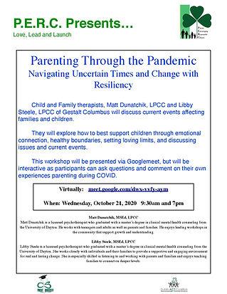 Parenting through the Pandemic.jpg