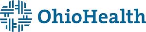 Ohio Health logo.png