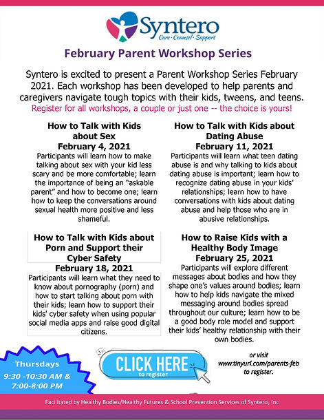Parent Webinars - Feb 2021.jpg