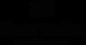 Logo_Thermëa.png