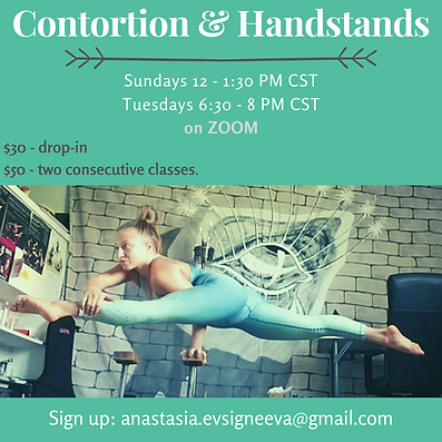 Anastasia's Online Classes.png