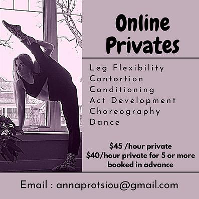 Leg Flexibility & Balance.png