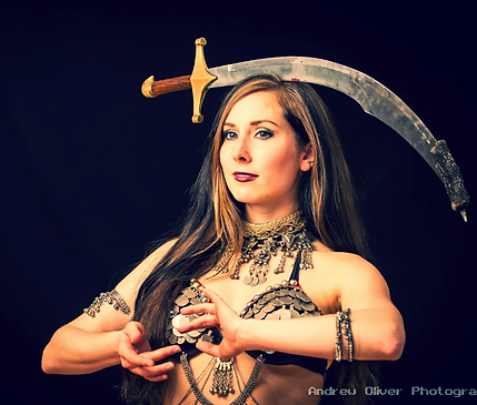 Accalia Bellydance Pic.png