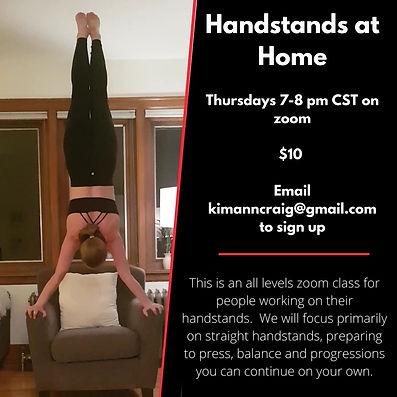 Handstands at Home Thursdays 7-8 pm.jpg
