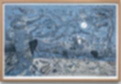 Aurtande-21-desember.jpg